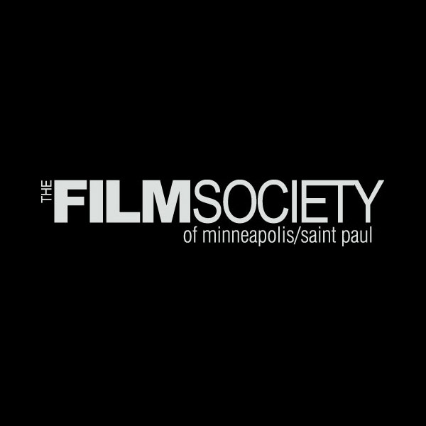 The Film Society of MN