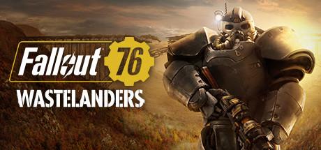 Fallout 76 Cerinte de sistem