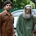 Amitabh Bachchan और Ayushmann Khurrana की फिल्म Gulabo Sitabo डिजिटल प्लेटफॉर्म पर रिलीज हो सकती है?