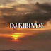 DJ KIBINYO - KIHINDI BEAT SINGELI UZUNI NO: 16 l Download