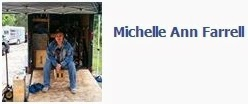 https://www.facebook.com/michelleannfarrell