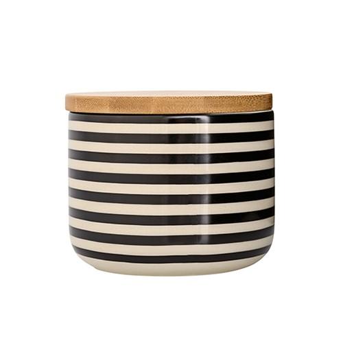 http://www.shabby-style.de/keramikdose-stripes