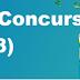 Resultado Timemania/Concurso 1140 (03/02/18)