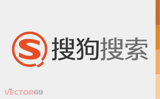 Logo Sogou Search Engine - Download Vector File AI (Adobe Illustrator)