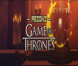 reigns-game-of-thrones-the-west-and-the-wall