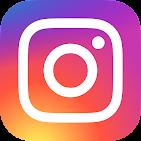 Clique no Instagram