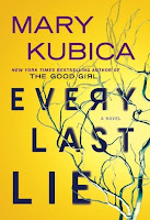 http://j9books.blogspot.ca/2017/11/mary-kubica-every-last-lie.html