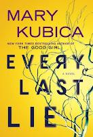 http://j9books.blogspot.ca/2017/11/mary-kubica-every-last-lie.html