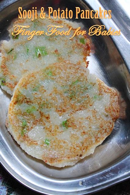 Maha my life sooji potato pancakes recipes finger food recipes maha my life sooji potato pancakes recipes finger food recipes for toddler forumfinder Image collections