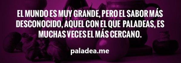 https://paladea.me/