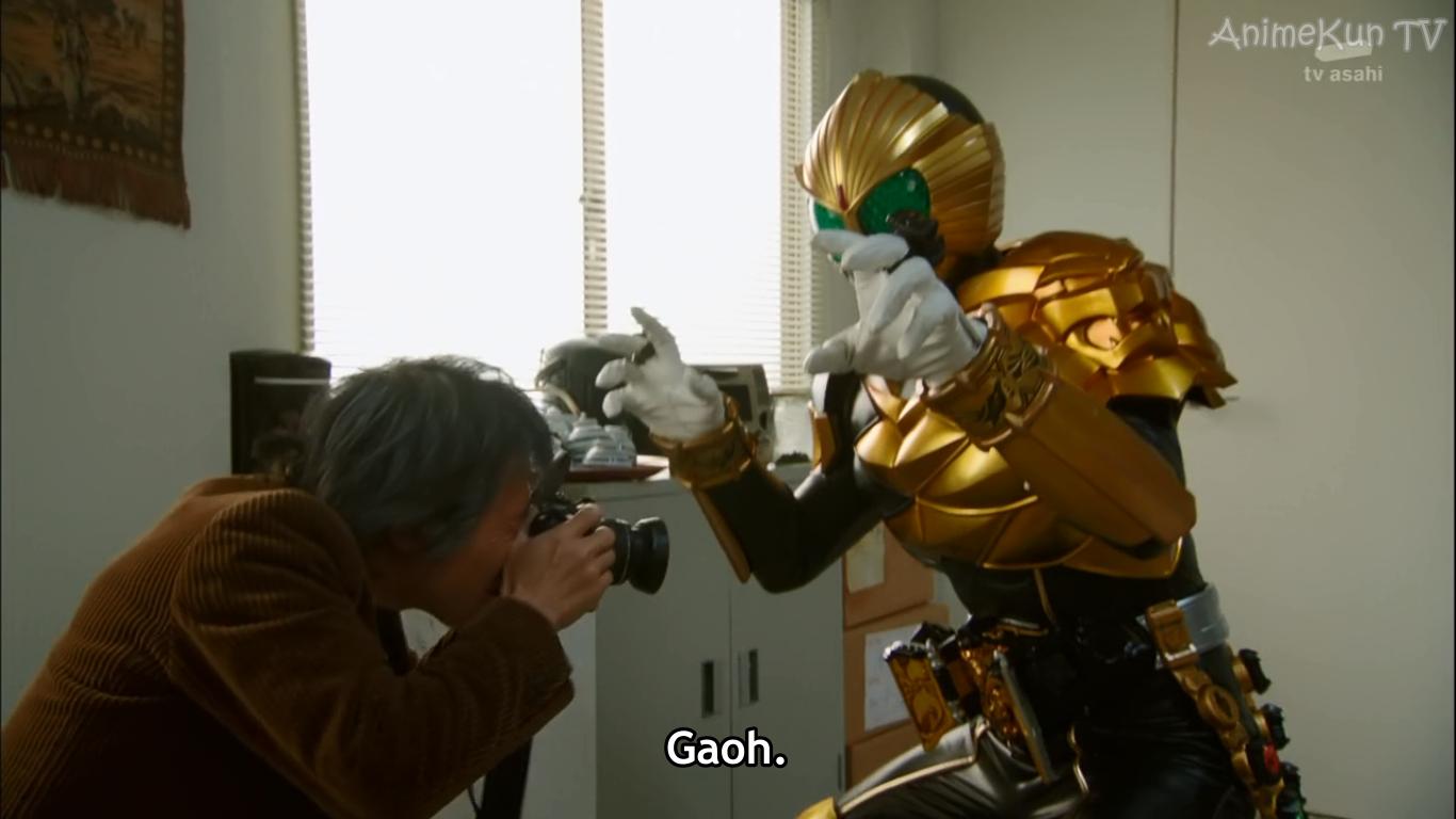 Kamen Rider Wizard Episode 49 Subtitle Indonesia – Fondos de Pantalla