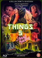 https://www.sovhorror.com/2019/10/review-things-5-strange-monsters-2019.html