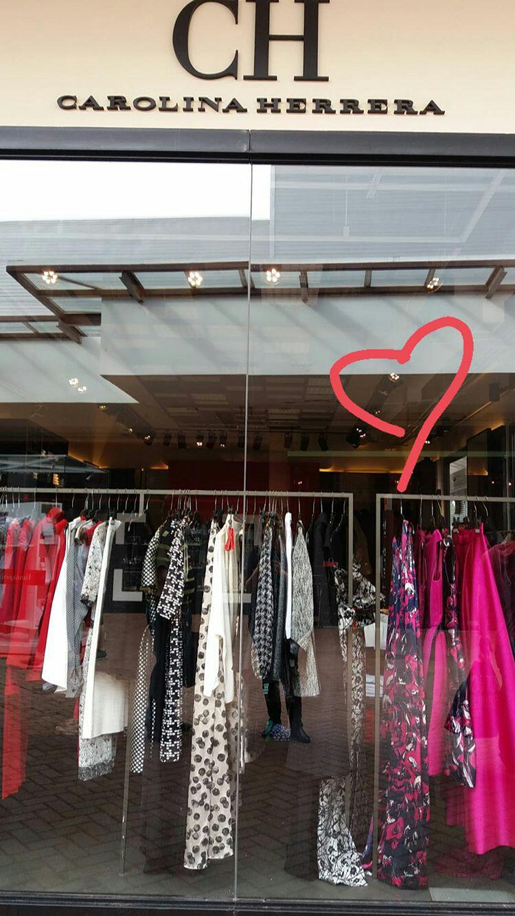 Pure Style   outlet-catarina-fashion-sao paulo- passeio-moda ... 072c6d8df5