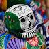 Comentario: El Horror Mexicano (parte 1) ►Horror Hazard◄