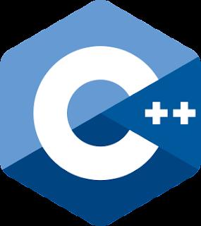 contoh data structur pada C++