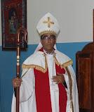 Beatificación del Dr. José Gregorio Hernández favorece el renacer de la espiritualidad