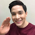 ALDEN RICHARDS NEW SHOW ON GMA-7 IS ENTITLED 'THE GIFT'/ GMA HELPS PUSH FOR THE SUCCESS OF HIS MOVIE WITH STAR CINEMA
