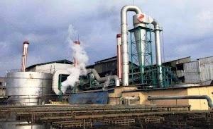 Pabrik Gula Pasir di Jatim: Lengkap!