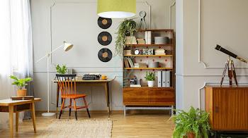 Implementar pisos vinílicos en proyectos residenciales