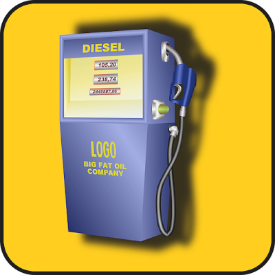 gas-pump-gasoline-purple-diesel-146287/