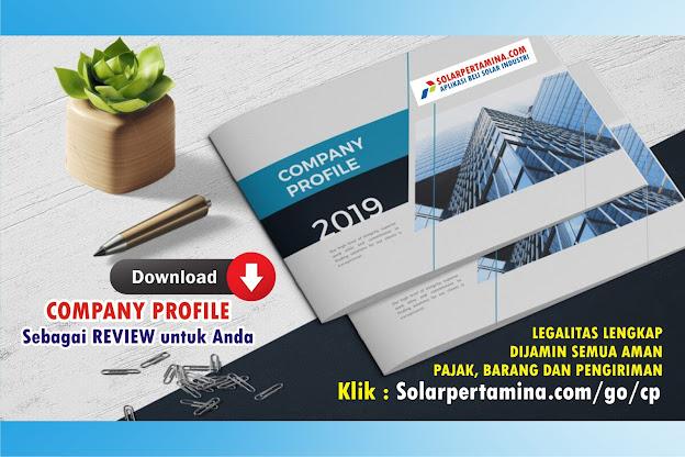 Aplikasi Beli Solar Industri | Supplier | Distributor | Penjual | Agen Resmi BBM Non Subsidi Pertamina Asli / Original
