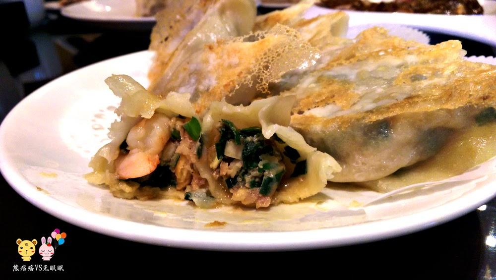 IMAG0177 - 餡老滿北京手工餃子│拉~拉~拉到人生高潮的一餐