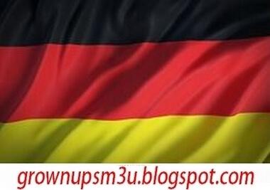 IPTV GERMANY FREE M3U CHANNELS PLAYLIST 15/06/2021