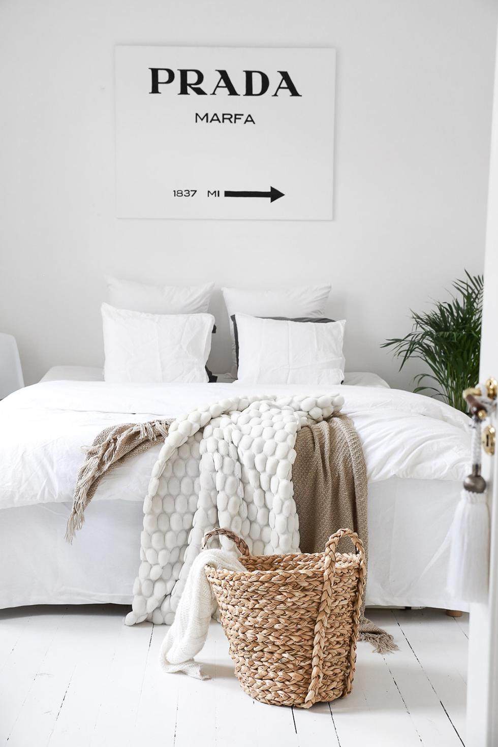 fleur de londres. Black Bedroom Furniture Sets. Home Design Ideas