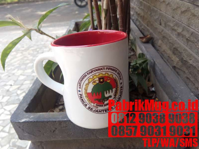 COFFEE MUG PHOTO BOGOR