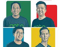 Pentingnya Membangun Brand Identity Fortune Indonesia dalam Berbisnis