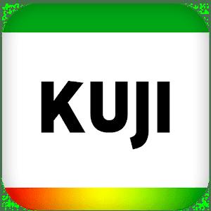 Kuji Cam Premium v2.19.0 Pro APK is Here!