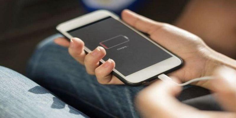 Ποια ρύθμιση αυξάνει δραστικά την μπαταρία του κινητού