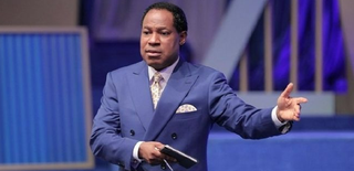 UK Sanctions Oyakhilome's TV For Linking Pandemic To 5G Technology