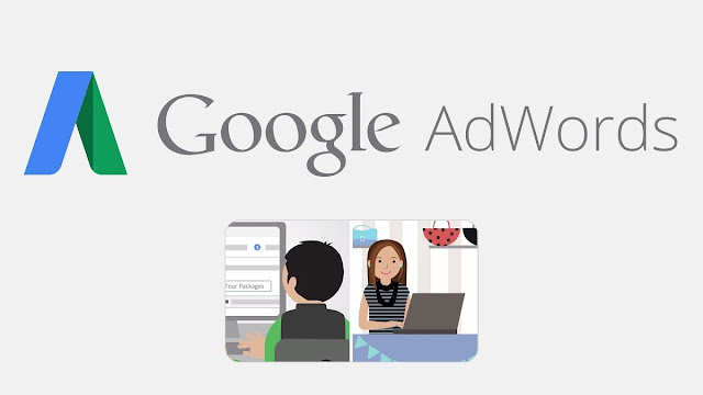 How To Build Adwords Marketing Strategy My Step By Step Guide