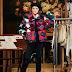 Mode, tendance manteaux automne-hiver 2020-2021