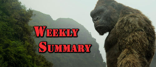 weekly-summary-kong-skull-island-movie