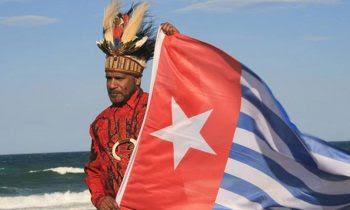 Tolak dialog, ULMWP anggap Pjs Gubernur tak paham soal Papua