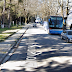 Ιωάννινα:Κυκλοφοριακές ρυθμίσεις λόγω ασφαλτοστρώσεων