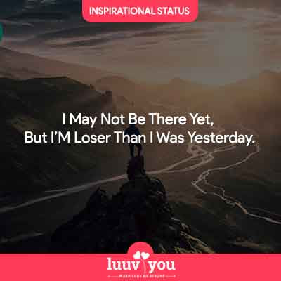best inspirational quotes, famous inspirational quotes, inspirational quotes, short inspirational quotes
