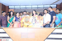 Dare Movie Press meet with Sakshi Kakkar and other Star Cast ~  Exclusive 013.JPG