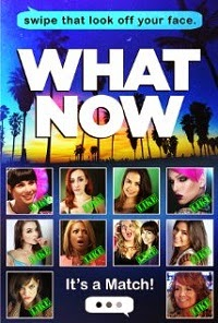 Watch What Now Online Free in HD