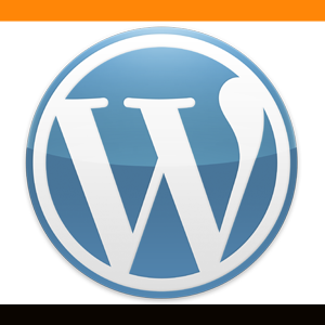 RRSS WORDPRESS