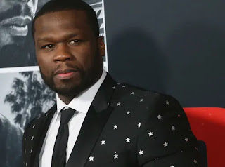 50 Cent Calls Nicki Minaj 'Alpha Female,' Celebrates Eminem's On Young Money Interview