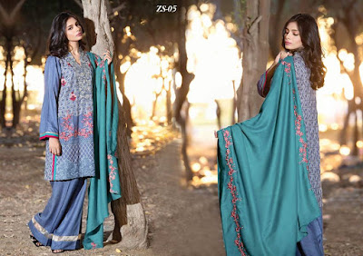 areeba-saleem-new-embroidered-designs-winter-dresses-2017-by-zs-textiles-13