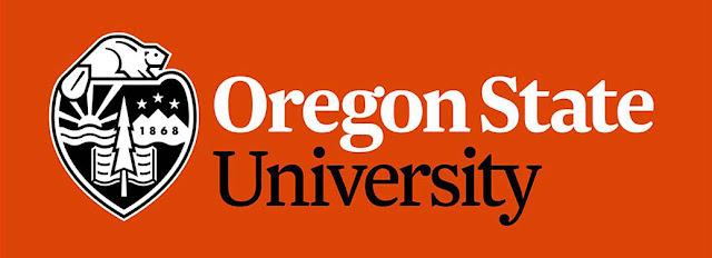 منح دراسية للطلاب العرب للدراسة في جامعة Oregon في الولايات المتحدة