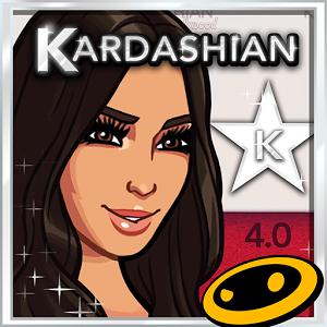 Download Kim Kardashian: Hollywood Mod Apk (Unlimited Money)