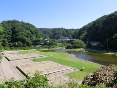 鎌倉永福寺