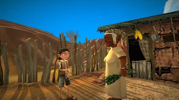 arida-backlands-awakening-pc-screenshot-www.ovagames.com-2