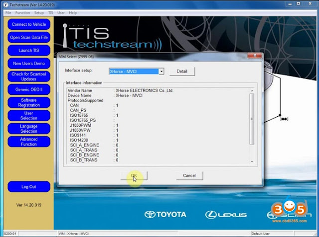 install-techstream-v14-20-019-software-9