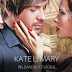 #release #blitz - Moving On  Author: Kate L Mary  @kmary0622  @agarcia6510
